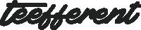 Teefferent Shop Online -